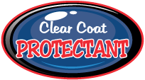 Clear coat protectant