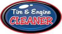 Tire & engine