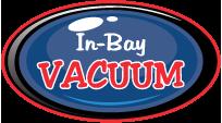 In-bay vacuum