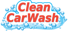 Clean Car Wash - Edmonton and Fort McMurray